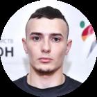 Фендриков Дмитрий Александрович